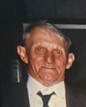 Frederick William Lloyd
