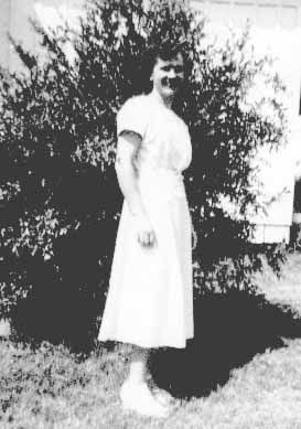 Hazel West
