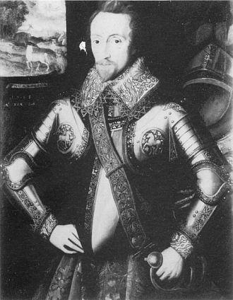 Gerald de Windsor