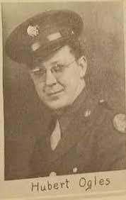 Hubert G Ogles