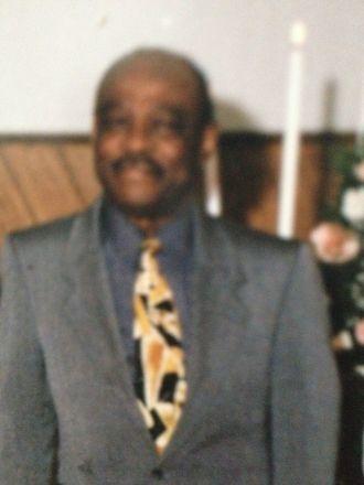 Phillip E Boone Jr