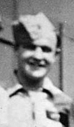 A photo of Richard C Vorel