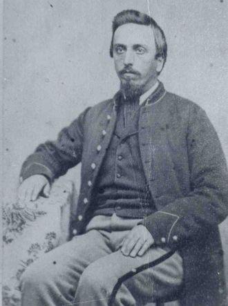 Benjamin A Dunbar