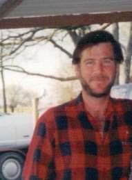 Kevin Lynn Lunsford
