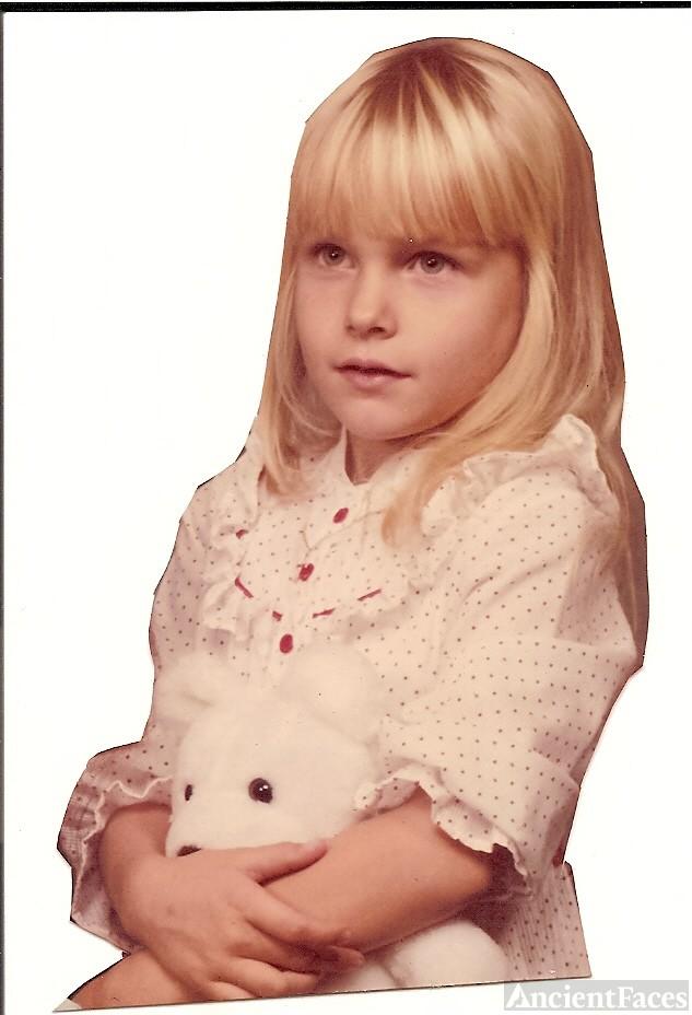 Linda May Lynn