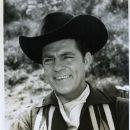 Dale Robertson, Tales of Wells Fargo