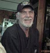 Thomas C Davenport