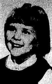 Julie Reilly