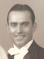 A photo of Michael Laresch