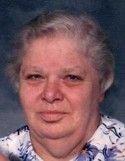 Donna Mae Diehl