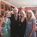 Decker family Photo