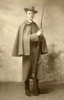 Horn, Gustavus Adolphus b. 1876