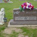 Jasper Mullins Sr.