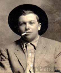 John Joseph Jacobs