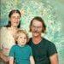 Byron Agnew Family