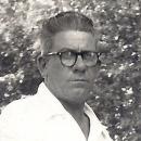 Lester Horace Helms Sr