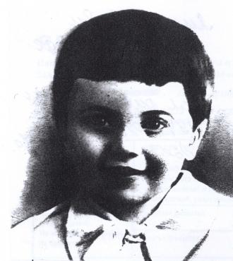 Yan Linkov