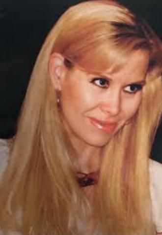 Angela age 45