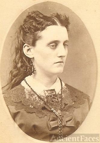 Gleney Haltbie