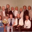 Blaine Goodale  family