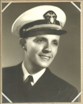 A photo of Frank Earl Lucas