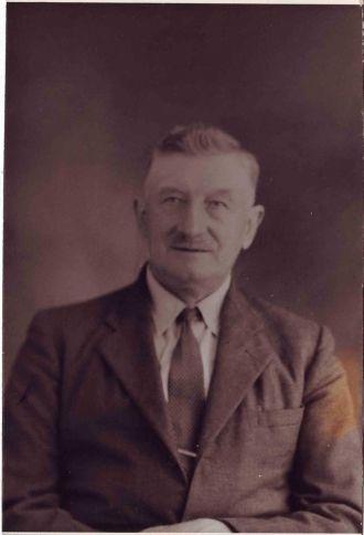 Austin Eaman Sampson