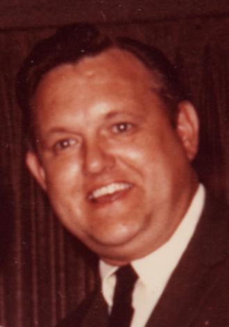 Danny E. Orton