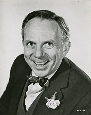 Henry Burk Jones.