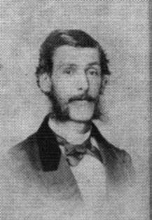 Henry Dean Winchell