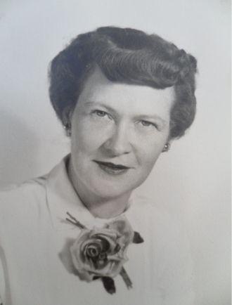 Helen Reiter