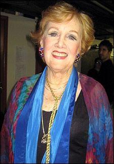 "Margaret ""Marni"" (Nixon) McEathron"