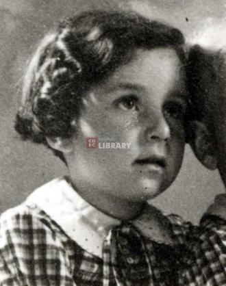 Giovanna Constantini