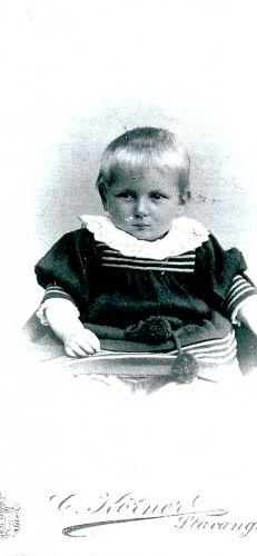 Selma Dorte Svensdtr.Roth