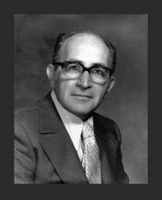 Stanley S Greenberg