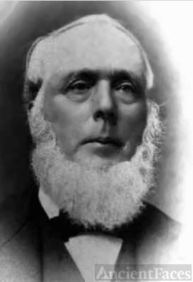 Sherman Sluman Abell