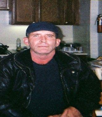 Kevin Robert Johnstone