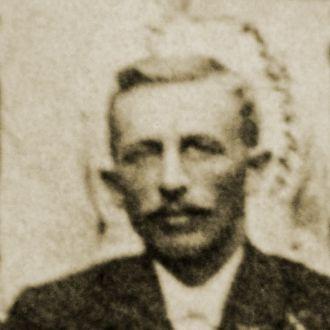 Vaclav Blahut
