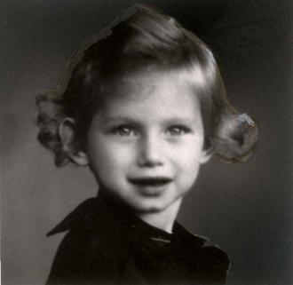 Emmy Stein