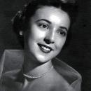 Katherine Sweeney