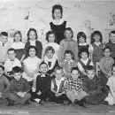 Longfellow School Rutland, Vermont