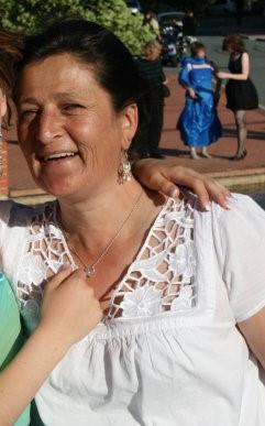Debbie Tasker