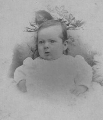 Stanley Andersen