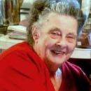 Alice Jean Moriarty