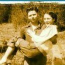 John and Julia Barnes