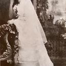 Louisa Kruska Diprose