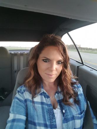 Kelly Spearman