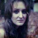 Karen Suzanne Newsom