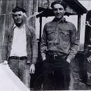 Jesse Dee and James Harvey Wells