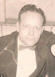 Newman B Dyer