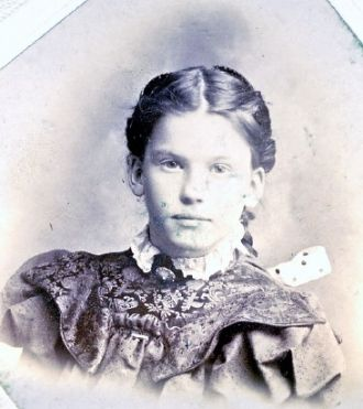Jennie Lambert